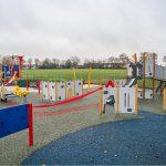 Woodville Park picture 1