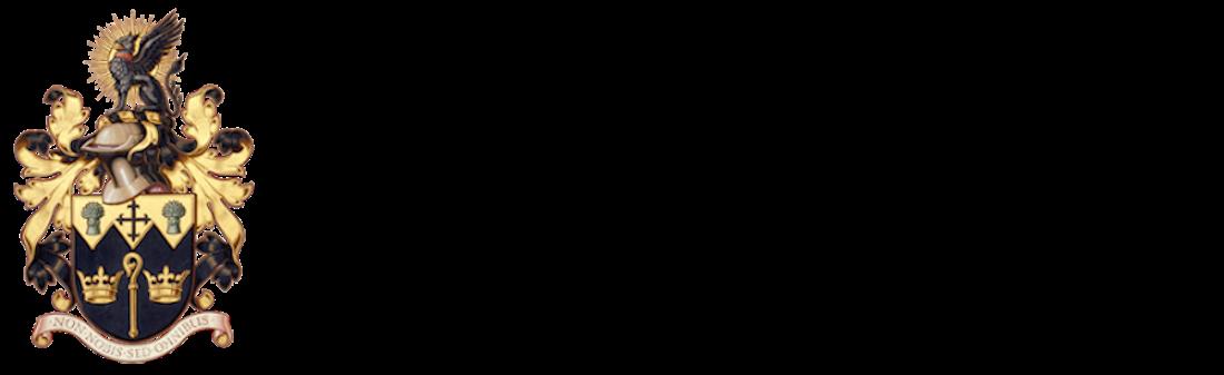 www.nwtc.org.uk